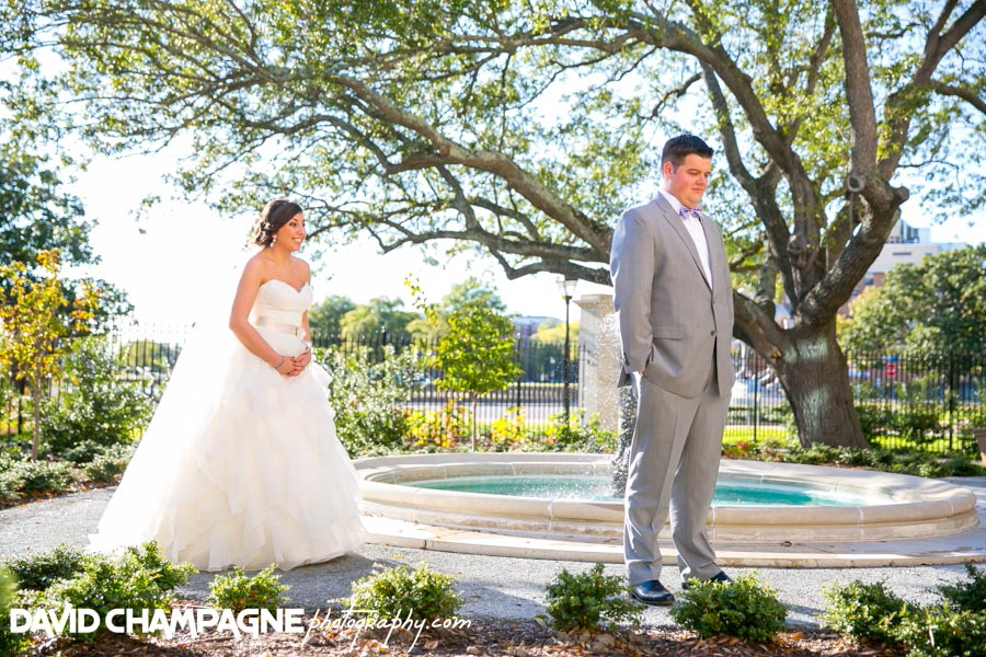 20141026-virginia-beach-wedding-photographers-chrysler-museum-of-art-wedding-david-champagne-photography-0026