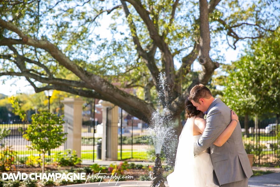 20141026-virginia-beach-wedding-photographers-chrysler-museum-of-art-wedding-david-champagne-photography-0028