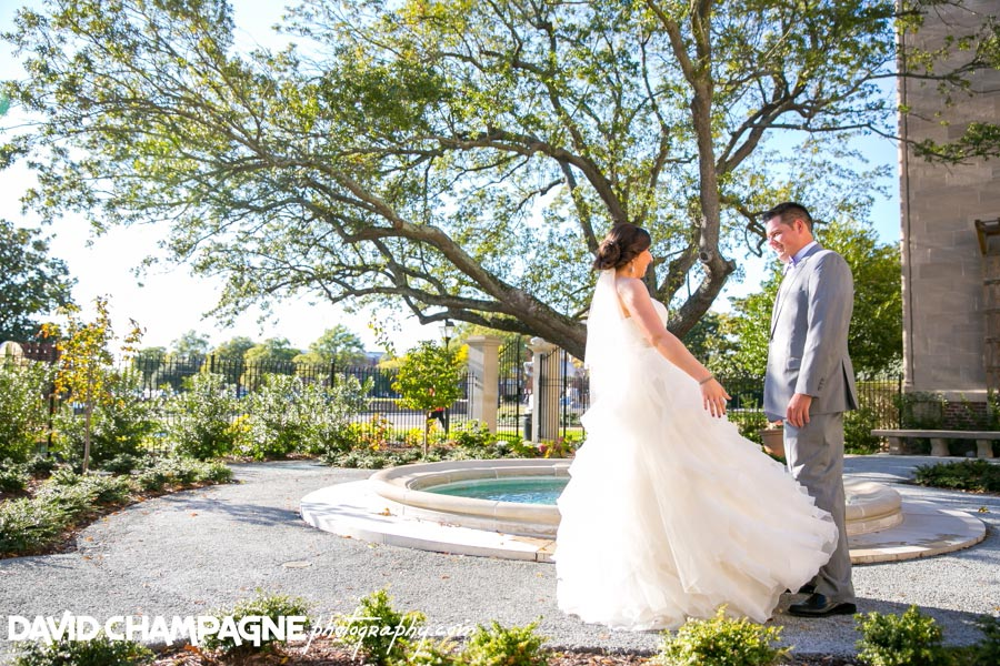20141026-virginia-beach-wedding-photographers-chrysler-museum-of-art-wedding-david-champagne-photography-0029