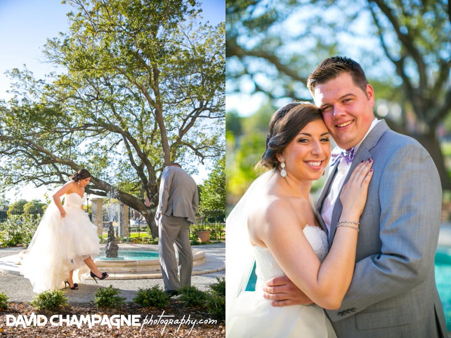 20141026-virginia-beach-wedding-photographers-chrysler-museum-of-art-wedding-david-champagne-photography-0031