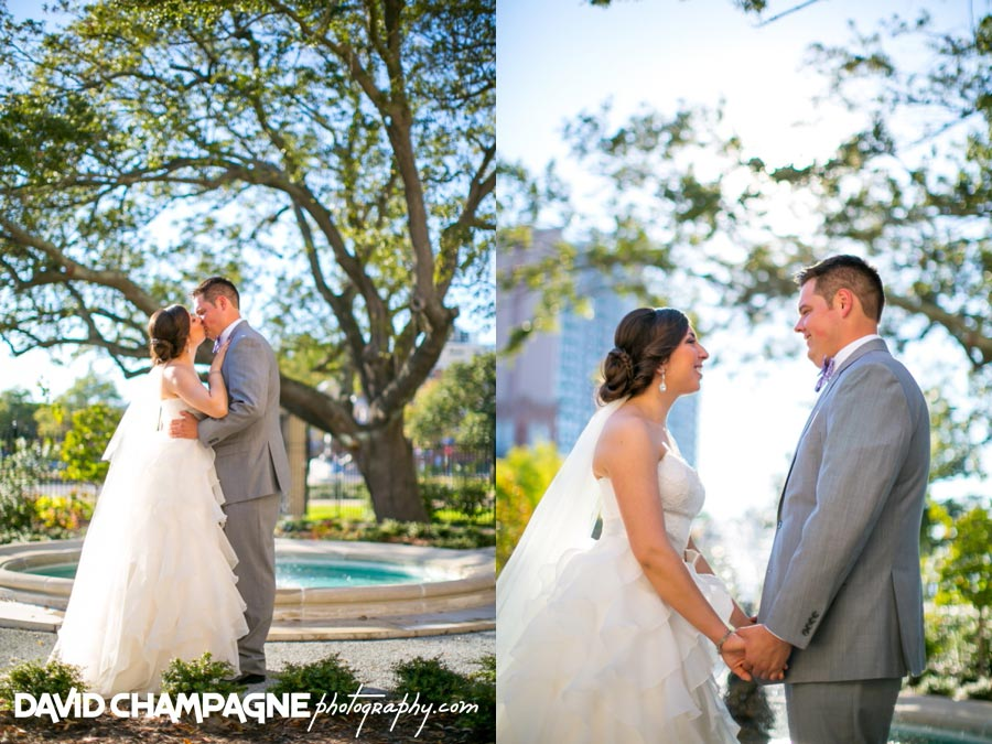 20141026-virginia-beach-wedding-photographers-chrysler-museum-of-art-wedding-david-champagne-photography-0032