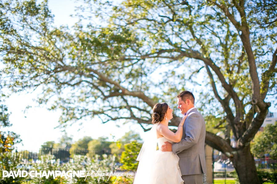 20141026-virginia-beach-wedding-photographers-chrysler-museum-of-art-wedding-david-champagne-photography-0033