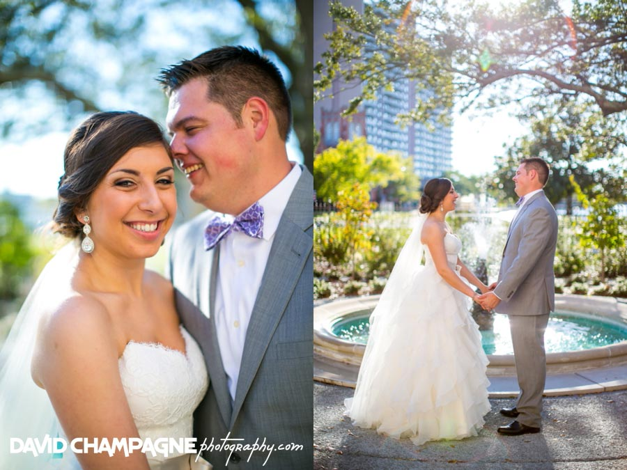 20141026-virginia-beach-wedding-photographers-chrysler-museum-of-art-wedding-david-champagne-photography-0034