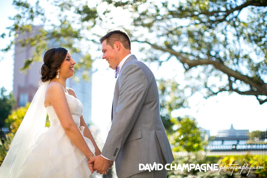20141026-virginia-beach-wedding-photographers-chrysler-museum-of-art-wedding-david-champagne-photography-0035