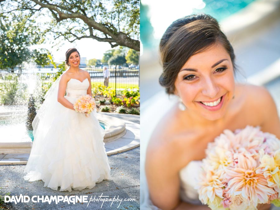 20141026-virginia-beach-wedding-photographers-chrysler-museum-of-art-wedding-david-champagne-photography-0036