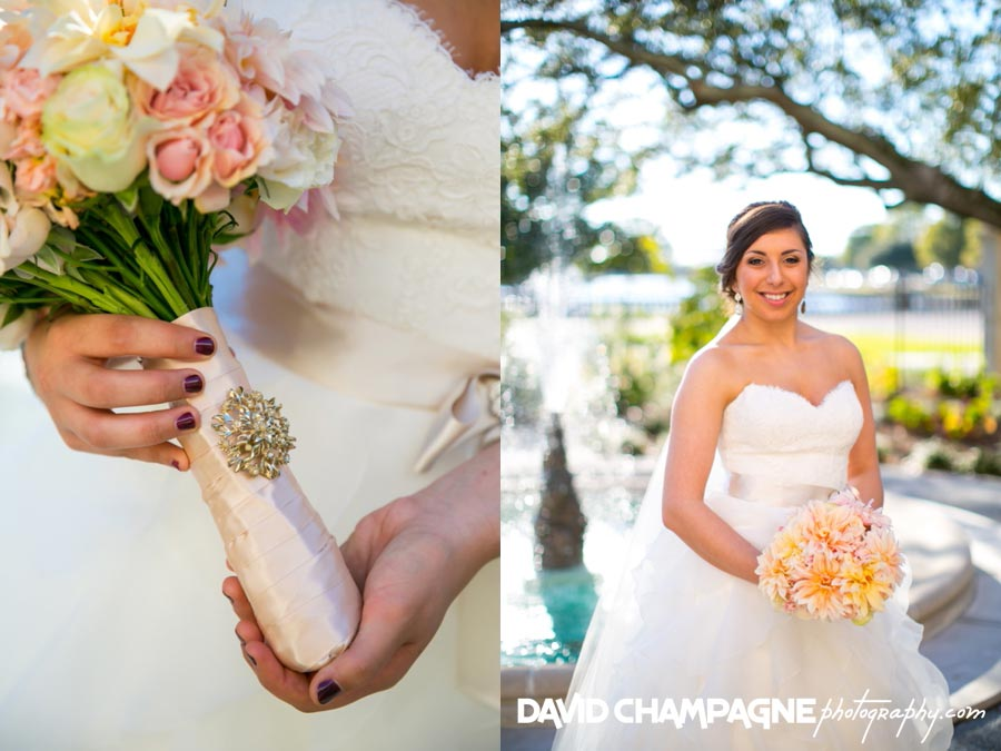 20141026-virginia-beach-wedding-photographers-chrysler-museum-of-art-wedding-david-champagne-photography-0037