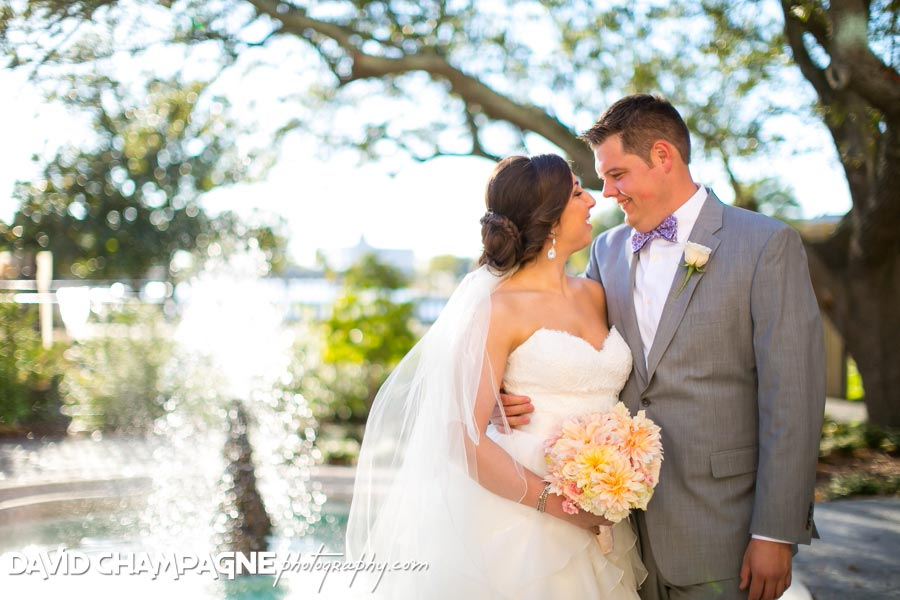 20141026-virginia-beach-wedding-photographers-chrysler-museum-of-art-wedding-david-champagne-photography-0038