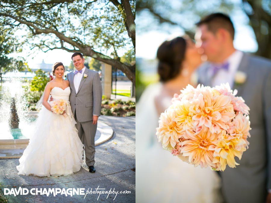 20141026-virginia-beach-wedding-photographers-chrysler-museum-of-art-wedding-david-champagne-photography-0039