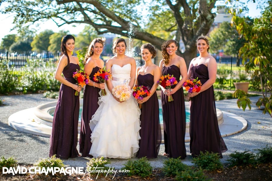 20141026-virginia-beach-wedding-photographers-chrysler-museum-of-art-wedding-david-champagne-photography-0040