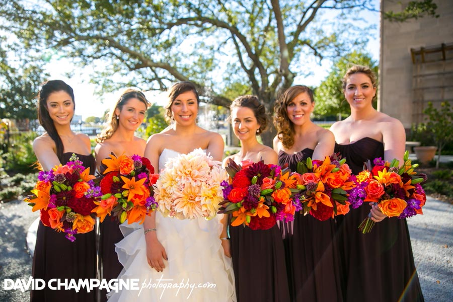20141026-virginia-beach-wedding-photographers-chrysler-museum-of-art-wedding-david-champagne-photography-0041