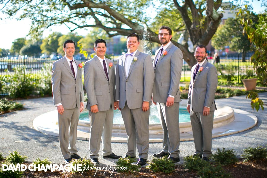 20141026-virginia-beach-wedding-photographers-chrysler-museum-of-art-wedding-david-champagne-photography-0043