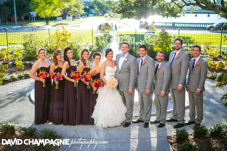 20141026-virginia-beach-wedding-photographers-chrysler-museum-of-art-wedding-david-champagne-photography-0045