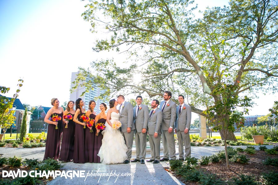 20141026-virginia-beach-wedding-photographers-chrysler-museum-of-art-wedding-david-champagne-photography-0046