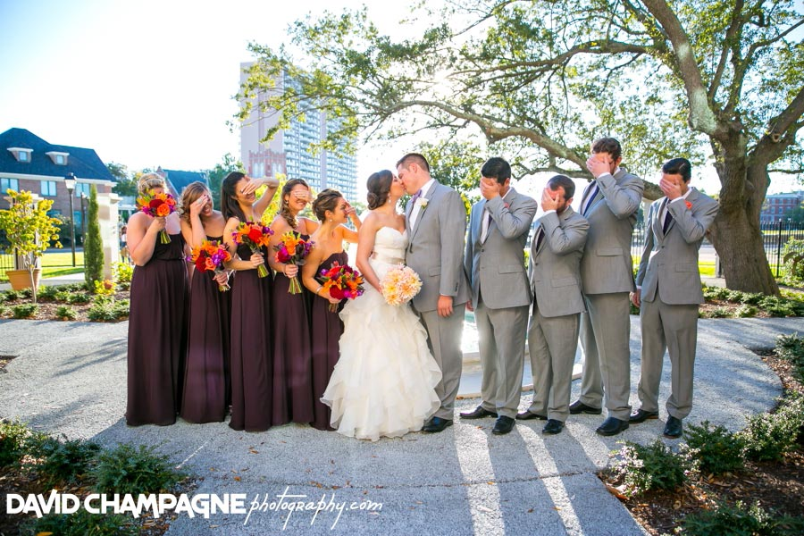 20141026-virginia-beach-wedding-photographers-chrysler-museum-of-art-wedding-david-champagne-photography-0047