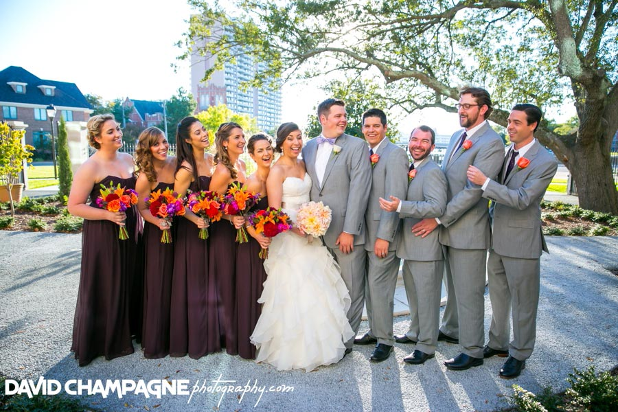 20141026-virginia-beach-wedding-photographers-chrysler-museum-of-art-wedding-david-champagne-photography-0048
