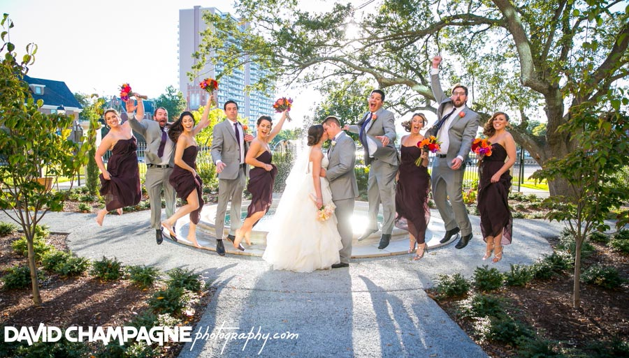 20141026-virginia-beach-wedding-photographers-chrysler-museum-of-art-wedding-david-champagne-photography-0049