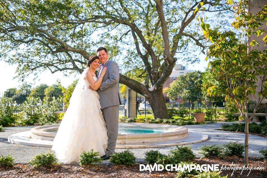 20141026-virginia-beach-wedding-photographers-chrysler-museum-of-art-wedding-david-champagne-photography-0050