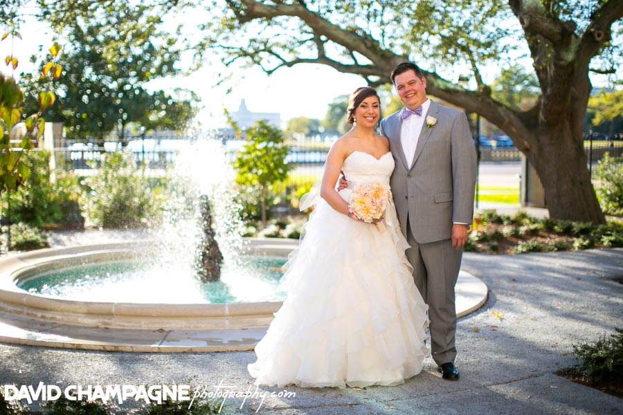 20141026-virginia-beach-wedding-photographers-chrysler-museum-of-art-wedding-david-champagne-photography-0051