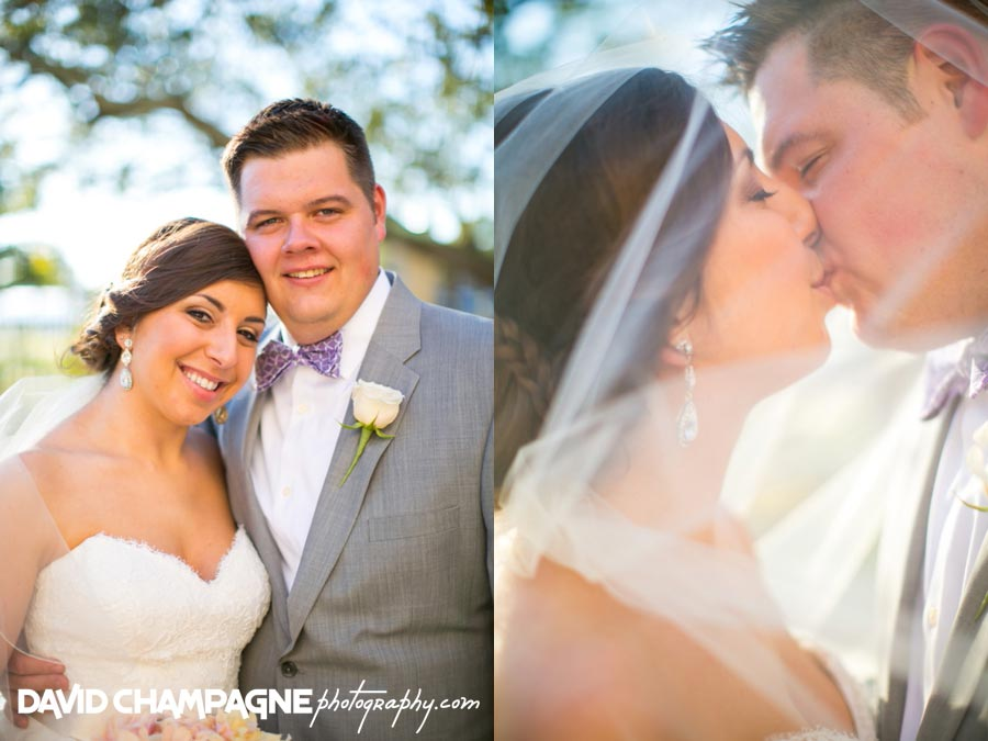 20141026-virginia-beach-wedding-photographers-chrysler-museum-of-art-wedding-david-champagne-photography-0053
