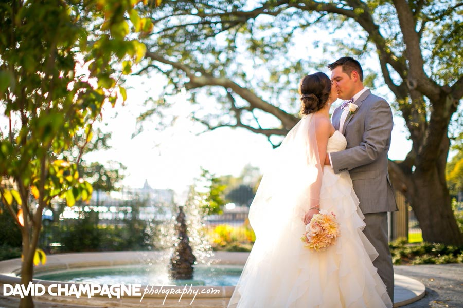 20141026-virginia-beach-wedding-photographers-chrysler-museum-of-art-wedding-david-champagne-photography-0054