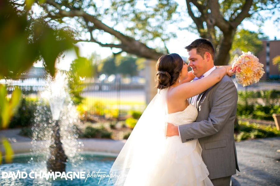 20141026-virginia-beach-wedding-photographers-chrysler-museum-of-art-wedding-david-champagne-photography-0055