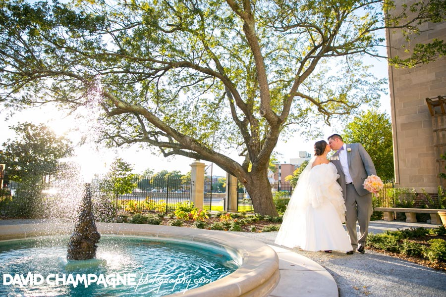 20141026-virginia-beach-wedding-photographers-chrysler-museum-of-art-wedding-david-champagne-photography-0056