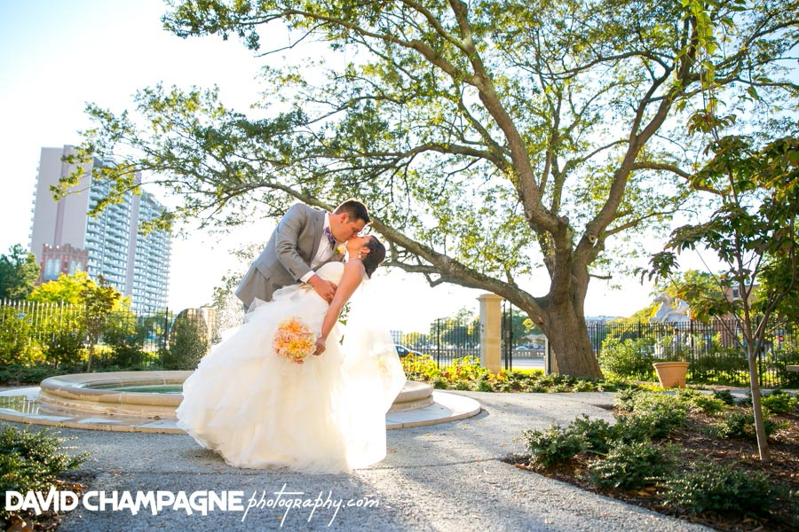 20141026-virginia-beach-wedding-photographers-chrysler-museum-of-art-wedding-david-champagne-photography-0057