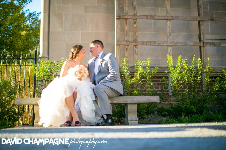 20141026-virginia-beach-wedding-photographers-chrysler-museum-of-art-wedding-david-champagne-photography-0058