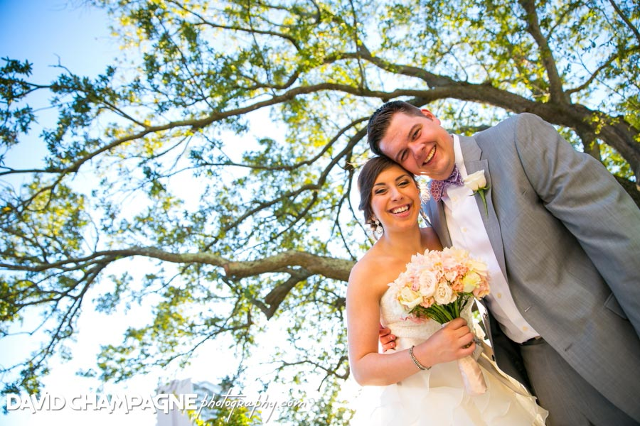 20141026-virginia-beach-wedding-photographers-chrysler-museum-of-art-wedding-david-champagne-photography-0059