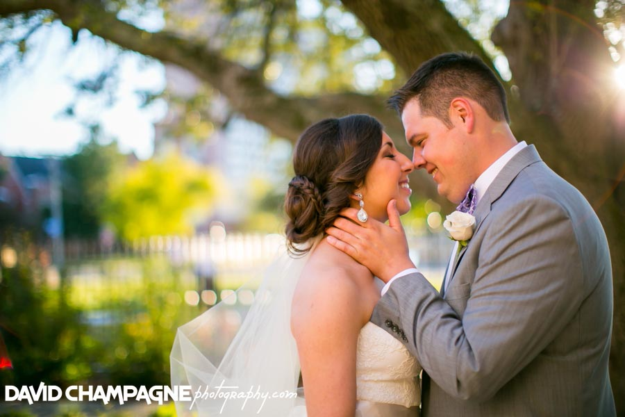20141026-virginia-beach-wedding-photographers-chrysler-museum-of-art-wedding-david-champagne-photography-0060