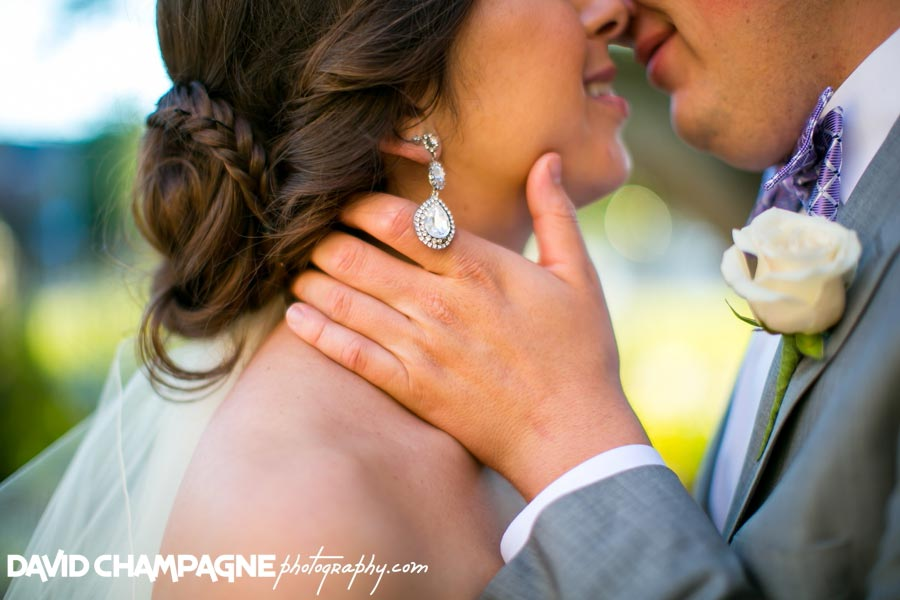 20141026-virginia-beach-wedding-photographers-chrysler-museum-of-art-wedding-david-champagne-photography-0061