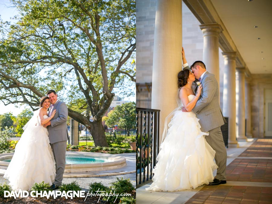 20141026-virginia-beach-wedding-photographers-chrysler-museum-of-art-wedding-david-champagne-photography-0062