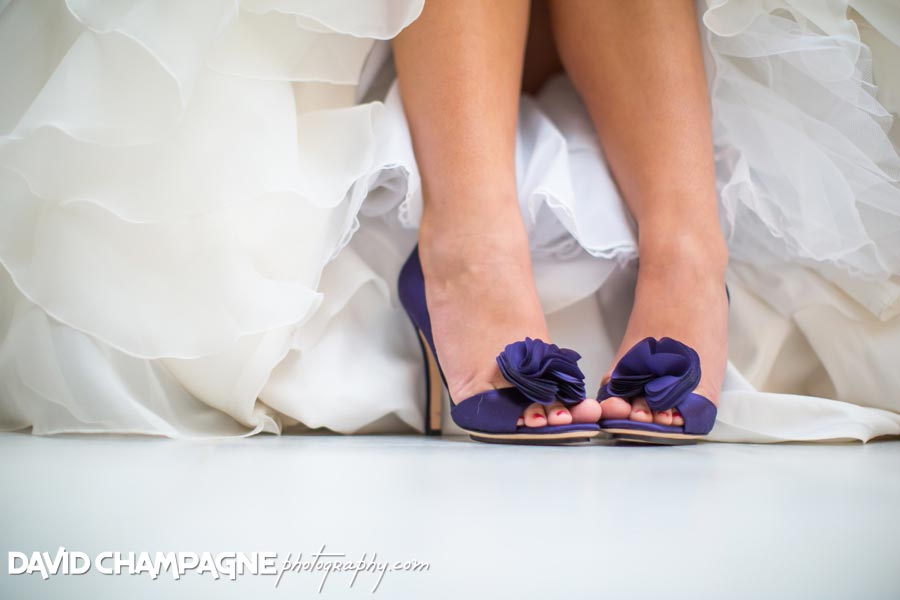 20141026-virginia-beach-wedding-photographers-chrysler-museum-of-art-wedding-david-champagne-photography-0063