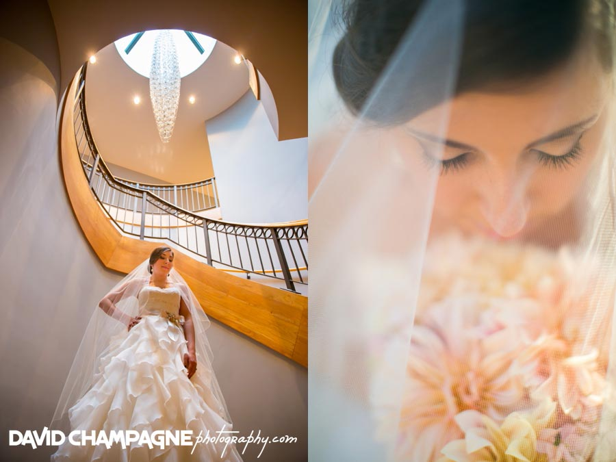 20141026-virginia-beach-wedding-photographers-chrysler-museum-of-art-wedding-david-champagne-photography-0064