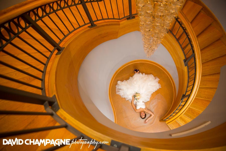 20141026-virginia-beach-wedding-photographers-chrysler-museum-of-art-wedding-david-champagne-photography-0065