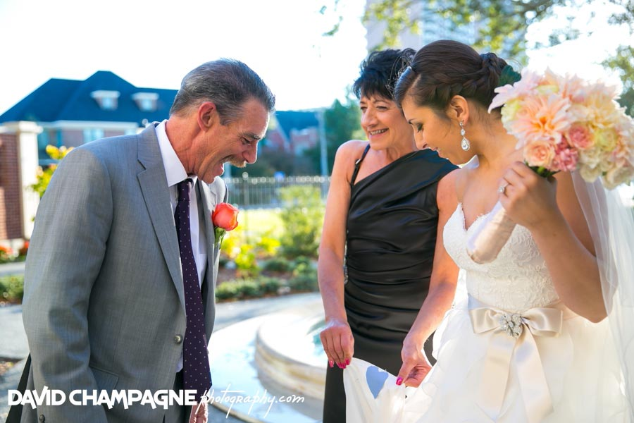 20141026-virginia-beach-wedding-photographers-chrysler-museum-of-art-wedding-david-champagne-photography-0066
