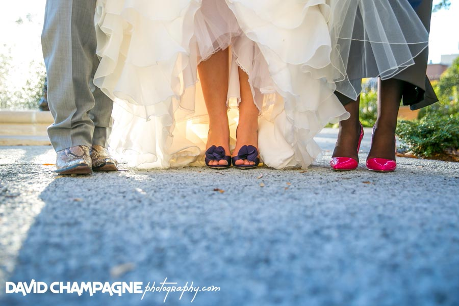20141026-virginia-beach-wedding-photographers-chrysler-museum-of-art-wedding-david-champagne-photography-0067