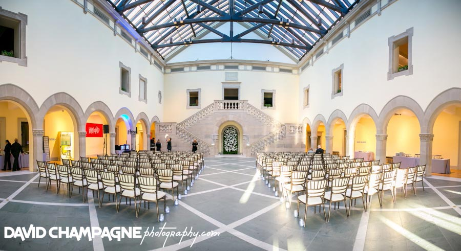20141026-virginia-beach-wedding-photographers-chrysler-museum-of-art-wedding-david-champagne-photography-0068