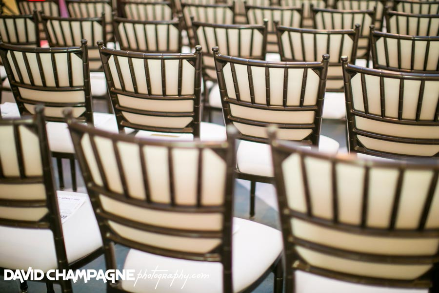 20141026-virginia-beach-wedding-photographers-chrysler-museum-of-art-wedding-david-champagne-photography-0069