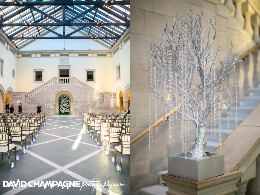 20141026-virginia-beach-wedding-photographers-chrysler-museum-of-art-wedding-david-champagne-photography-0072