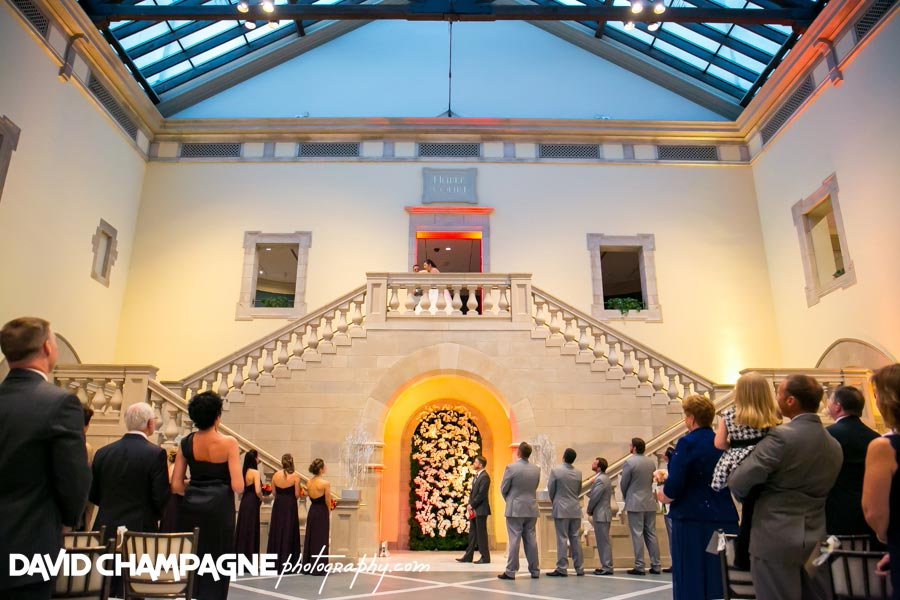 20141026-virginia-beach-wedding-photographers-chrysler-museum-of-art-wedding-david-champagne-photography-0073