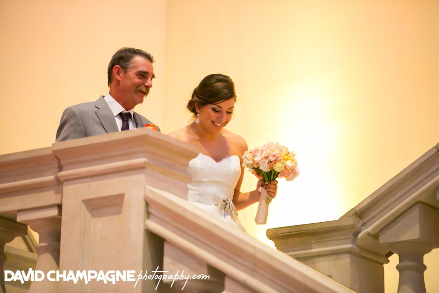 20141026-virginia-beach-wedding-photographers-chrysler-museum-of-art-wedding-david-champagne-photography-0074
