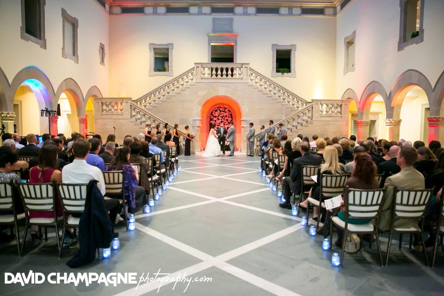 20141026-virginia-beach-wedding-photographers-chrysler-museum-of-art-wedding-david-champagne-photography-0076