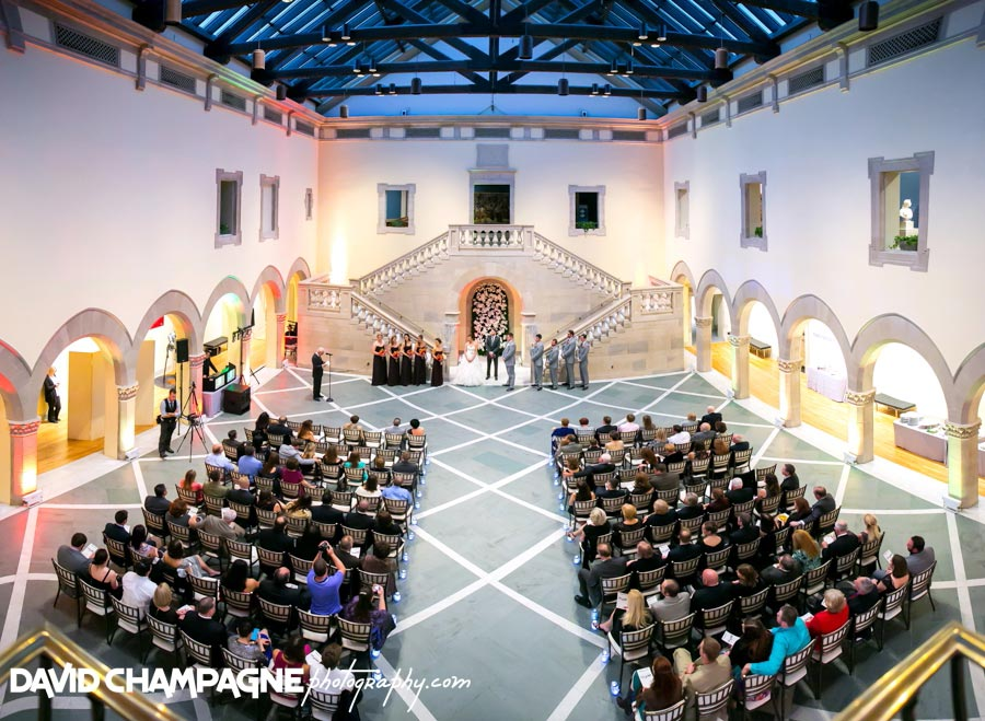 20141026-virginia-beach-wedding-photographers-chrysler-museum-of-art-wedding-david-champagne-photography-0077