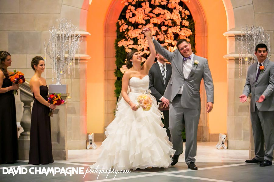 20141026-virginia-beach-wedding-photographers-chrysler-museum-of-art-wedding-david-champagne-photography-0079