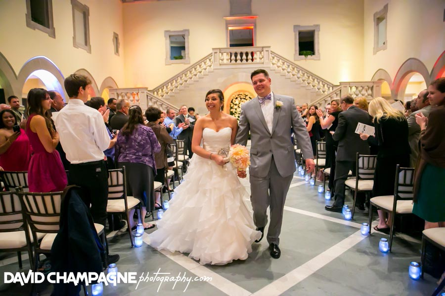 20141026-virginia-beach-wedding-photographers-chrysler-museum-of-art-wedding-david-champagne-photography-0080
