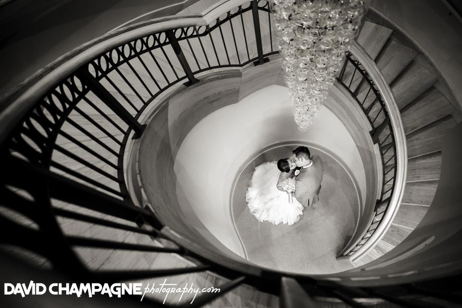 20141026-virginia-beach-wedding-photographers-chrysler-museum-of-art-wedding-david-champagne-photography-0081