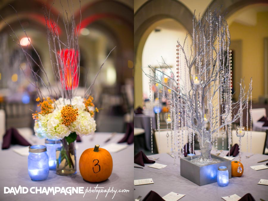 20141026-virginia-beach-wedding-photographers-chrysler-museum-of-art-wedding-david-champagne-photography-0082