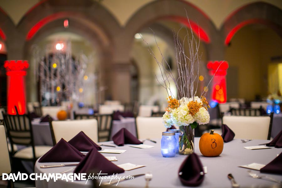 20141026-virginia-beach-wedding-photographers-chrysler-museum-of-art-wedding-david-champagne-photography-0083