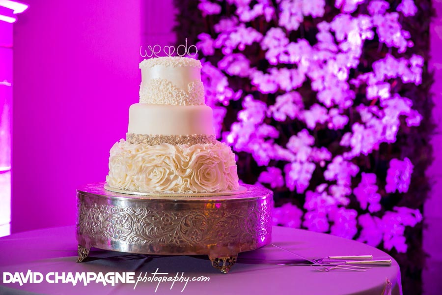 20141026-virginia-beach-wedding-photographers-chrysler-museum-of-art-wedding-david-champagne-photography-0089